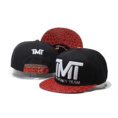 Rp 159.889. Adjustable Kasual Modis Hip Hop Topi Klasik TMT Maple Snapback  Outdoor Olahraga Bisbol Topi-IntlIDR159889 d7cc7b5b48