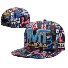 Rp 353.000. Adjustable Kasual Modis Hip Hop Topi Klasik TMT Tim ... 10cb6eb658
