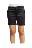 Spesifikasi Adore Celana Pendek Hotpant Biru Dongker Lengkap