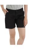 Toko Adore Celana Pendek Hotpants Hitam Adore Indonesia