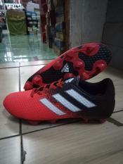 Sepatu Bola Pria - Adida's Soccer Predator Tango