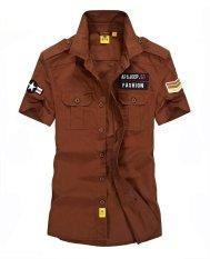 Perbandingan Harga Afs Jeep Men S M 5Xl Murni Cotton T Shirt Warna Merah Intl Afs Jeep Di Tiongkok