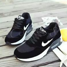 Air Max Nike - 6Xif2q