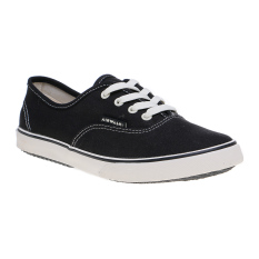 Jual Airwalk Canvas Basic Women S Shoes Black Airwalk Online