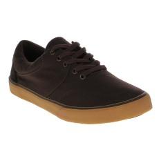 Toko Airwalk Hocto Sneakers Dark Brown Di Indonesia