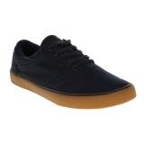 Jual Airwalk Hocto Sneakers Navy Branded Original