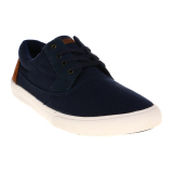 Dimana Beli Airwalk Hori Sneakers Navy Airwalk