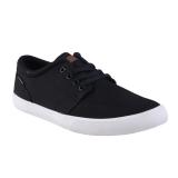 Toko Airwalk Jair Sepatu Sneakers Pria Black Yang Bisa Kredit