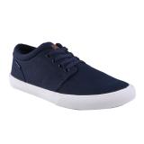 Jual Airwalk Jair Sepatu Sneakers Pria Navy Original