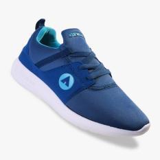 Airwalk Jake Women's Sneakers Shoes - Biru
