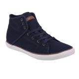 Jual Airwalk Jamie Sepatu Sneakers Navy Airwalk Original