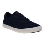 Katalog Airwalk Jaron Sepatu Sneakers Navy Airwalk Terbaru