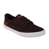 Jual Airwalk Jason Sneakers Pria Dk Brown Indonesia