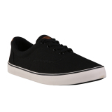 Spesifikasi Airwalk Jass Sepatu Sneakers Pria Black Murah Berkualitas