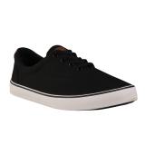 Diskon Airwalk Jass Sepatu Sneakers Pria Black Airwalk Jawa Barat