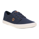 Airwalk Jayden Men S Shoes Navy Promo Beli 1 Gratis 1