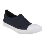Harga Airwalk Jemry Sepatu Sneakers Pria Navy Dan Spesifikasinya