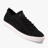 Review Toko Airwalk Jersey Men S Sneakers Shoes Online