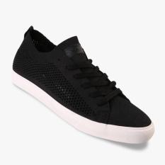 Jual Airwalk Jersey Men S Sneakers Shoes Antik
