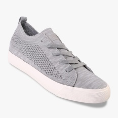 Review Airwalk Jersey Women S Sneakers Shoes Abu Abu Airwalk Di Indonesia