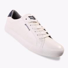 Promo Airwalk Jinn Men S Sneakers Shoes Putih Di Jawa Barat