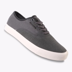 Airwalk Joe Men S Sneakers Shoes Abu Abu Airwalk Diskon 50