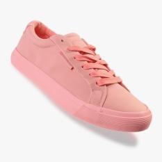 Jual Airwalk Joel Women S Sneakers Shoes Pink Online