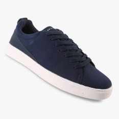 Ulasan Airwalk Julio Men S Sneakers Shoes Navy