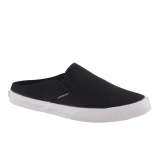 Obral Airwalk Jw Mules Sneakers Pria Black Murah