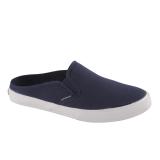 Dimana Beli Airwalk Jw Mules Sneakers Pria Navy Airwalk
