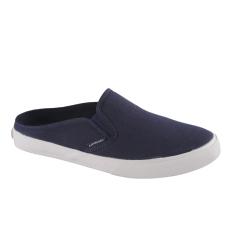 Beli Airwalk Jw Mules Sneakers Pria Navy Airwalk Dengan Harga Terjangkau