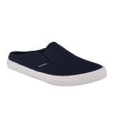 Jual Airwalk Jw Mules Sneakers Wanita Navy Termurah