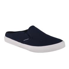 Beli Airwalk Jw Mules Sneakers Wanita Navy Terbaru