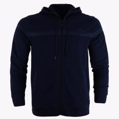 Harga Airwalk Newton Men S Hoodie Jacket Navy Termahal