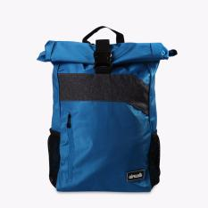 Review Airwalk Nicolo Backpack Biru Airwalk Di Indonesia
