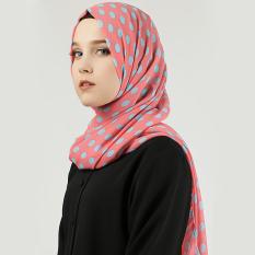 Aitana Hijab PS-16-005 Pashmina Sifon