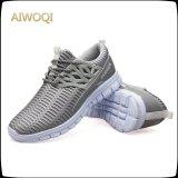 Penawaran Istimewa Aiwoqi Pria Mesh Sneaker Mesh Sepatu Fashion Casual Sepatu Lace Up Shoes Intl Terbaru