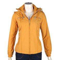 Harga Ako Jeans Jaket Yellow 11 0229 Ako Jeans Jawa Timur