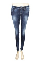 Pusat Jual Beli Ako Jeans Skinny Denim 16 2755 Jawa Timur
