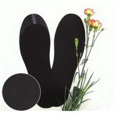 Harga Alas Sepatu Penghilang Bau Kaki Fullset Murah