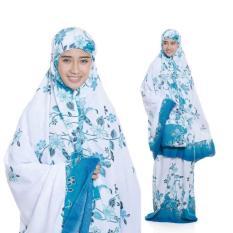 Toko Aldini Mukena Bali Dewasa Tosca Nc001 Dekat Sini