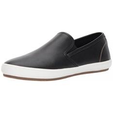 ALDO Mens Haelasien-R Fashion Sneaker, Hitam Sintetis, 9 D KAMI-Internasional