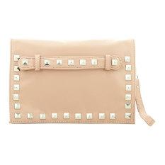 Toko Alibi Paris Mosella Bag Pink Termurah
