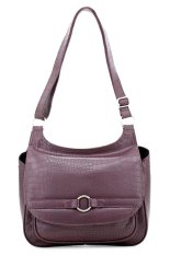Jual Alibi Paris Tressore Sling Bag Maroon Alibi Paris Di Indonesia