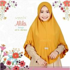 alila-bergo-by-uwais-hijab-14-0017-54677867-856de70a9da10bbff8c6a2f6af58083a-catalog_233 Hijab Alila Jakarta Termurah beserta dengan Harganya untuk tahun ini