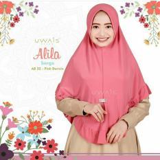 alila-bergo-by-uwais-hijab-32-1824-65968867-706084a2a377f2a7e71609b574c22d43-catalog_233 Hijab Alila Jakarta Termurah beserta dengan Harganya untuk tahun ini