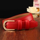 Spek All Match Widen Women S Belt Pin Buckle Leisure Time Wide Belt Korean Style Fashion Intl Ileago