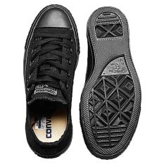 All Star Ox Canvas Low Cut Sneakers - Conv.erse - [SUPER PREMIUM]