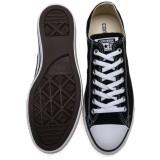 Spesifikasi All Star Ox Canvas Low Cut Sneakers Conv Erse Super Premium Merk All Star