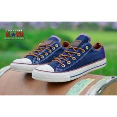 Spesifikasi All Star Sepatu Pria Undifeated Original Abu Merk All Star